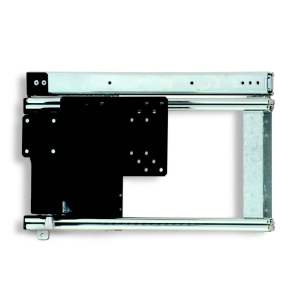 Manual Lateral LCD Bracket 12538 Series Version 1