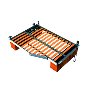 Bed Lifting Systems