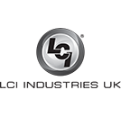 LCI Industries UK